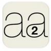 aa2(見縫插針2)攻略大全