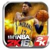 My NBA 2K16攻略大全