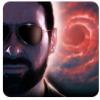 Heroes Reborn:Enigma攻略澳门葡京在线娱乐平台