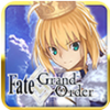 Fate/Grand Order攻略大全