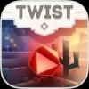 Let's Twist攻略大全