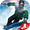 Snowboard Party 2攻略大全