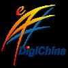 中国网络文化产?#30340;?#20250;攻略大全