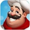 World Chef攻略澳门葡京在线娱乐平台