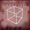 Cube Escape: Birthday攻略大全