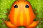 Pocket Frogs口袋青蛙,百玩不厌的收集游戏