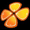 橙光游戲攻略大全
