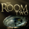 未上鎖的房間2The Room Two攻略大全