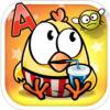 Acrobird杂技鸟攻略澳门葡京在线娱乐平台