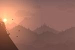 《阿尔托的冒险》即将迎来重大更新 新模式预览