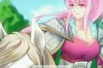 爱养成2女生骑士达成条件攻略