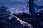 《九阴真经3D》6月15日觉醒首测 实录截图堪比武侠大片