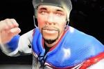 《VR体育挑战》将于下半年发布