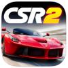 CSR Racing2攻略大全