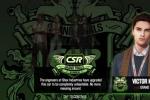CSR Racing2T4boss赌车高分通关技巧攻略