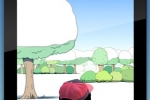《Peter Potato》限时免费中 独特画风休闲游戏