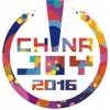 2016ChinaJoy攻略澳门葡京在线娱乐平台