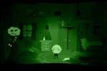 《灯泡小子》恐怖冒险的旅程登陆iOS平台