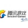 Tencent游戏攻略大全