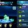 口袋妖怪3DS妙蛙种子技能详细攻略