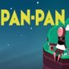 Pan-Pan注册送体验金网站大全攻略大全