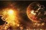霍金预言 2032年地球毁灭已得到证实惊呆