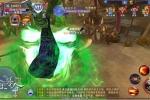 《女王号令》挑战玩法爆料 称霸超神之路