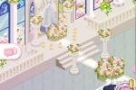 《小花仙》官方手游《花语学园》隐藏彩蛋大公开