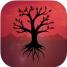 Rusty Lake: Roots銹湖根源攻略大全