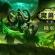 《精灵宝可梦:太阳/月亮》体验版下载数再创记录 正式版11月8日发售