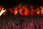 《300英雄》异端审问会之最终圣战  FFF团火把燃尽一切