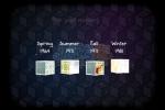 《方块逃脱 季节》(Cube Escape Seasons)图文攻略之完结篇