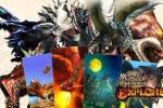 《怪物猎人:探险》新手快速升级攻略详解