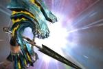 《怪物猎人:探险》新手攻略详解