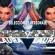 《街霸5》罗拉变身为《守望先锋》新英雄黑影 玩家表示毫无违和感