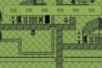 《英雄群侠传》通关攻略 各系统玩法详解
