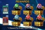 游戏王决斗链接卡牌商人值得购买物品推荐详解