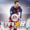 FIFA2016攻略澳门葡京在线娱乐平台