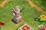 部落冲突超级英雄雕像有什么用分析