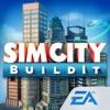 模拟城市:建造攻略大全