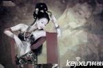 古代皇帝玩妃子的刑具令人发指 简直变态至极!