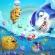 《捕鱼来了》全新养鱼池系统上线 打造属于你的海底世界