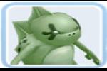 《仙境传说RO》手游卡片图鉴之罗达蛙卡片信息