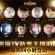 《权力与荣耀》熊猫TV助阵首发 新秀主播24小时互动