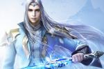 《幻城》全新资料大片上线 冰焰王子浴火重归