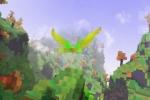 《飞鸟》 GDC 2017:跳票多年终完成 唯美之作六月上线