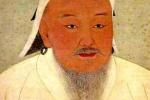 成吉思汗有多少后裔 成吉思汗的后代遍布全球?