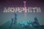 "《Morphite》类""无人深空""手游真机试玩曝光"