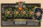 《炉石传说》标准模式英雄乱斗开放时间调整