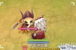《仙境传说RO》怪异的哥布林任务完成攻略